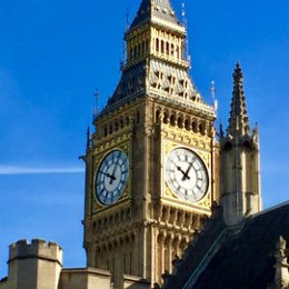 Westminster_small