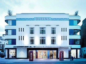 HealsQueens_Buildingintro
