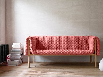 Our neighbourhood fitzrovia shop ligneroset kayandco_large