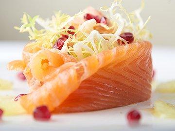 Our neighbourhood fitzrovia eat pescatorifish kayandco_small