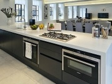 Our neighbourhood hyde park shop connaught kitchens kayandco_small
