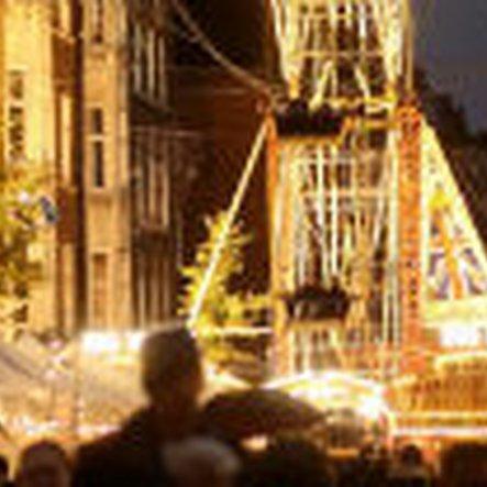 Christmas_lights_small