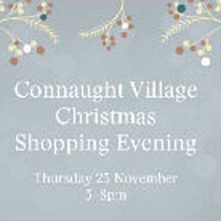 Connaught_village_banner_small