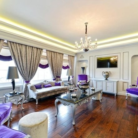 Middle eastern property news blog kayandco