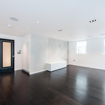 News blue plaque properties to rent in london